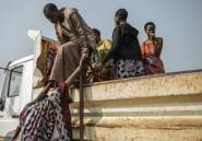Swaziland: 38 jeunes filles meurent dans un accident en se rendant