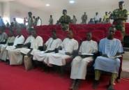 Tchad: exécution de 10 membres présumés de Boko Haram, condamnés
