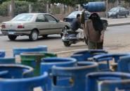 """Egypte: découverte du """"plus grand"""" gisement de gaz en Méditerranée"""