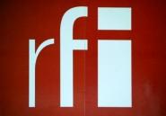 RFI préoccupée par le sort d'un de ses correspondants au Cameroun