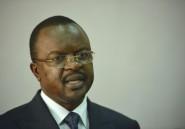 Centrafrique: adoption d'un projet de Constitution par le parlement provisoire