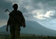 RDC: six soldats tués dans une embuscade au Nord-Kivu