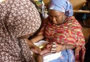 Le Nigeria veut être débarrassé de la polio d'ici 2017