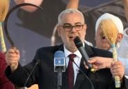 Un test pour les islamistes aux élections locales marocaines