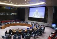 Soudan du Sud: réunion du Conseil de sécurité de l'ONU pour évoquer les combats