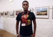 La Somalie déchirée et oubliée: le photographe Mohamed Abdiwahab témoigne