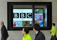 La BBC prépare une émission radio pour la Corée du Nord