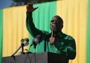Tanzanie: le candidat du parti au pouvoir promet de redistribuer les terres non utilisées