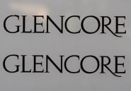 Glencore suspend la production de cuivre dans deux mines de Zambie et RDC