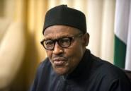 Nigeria: un sénateur suit l'exemple du président Buhari et publie ses revenus
