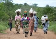 Darfour: le Qatar insatisfait du niveau d'aide internationale