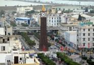 """L'artère principale de Tunis interdite aux véhicules en raison de """"menaces terroristes"""""""
