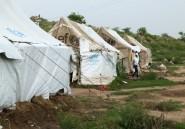 Erythrée: les raisons d'un exil désespéré