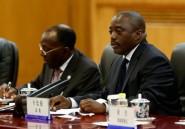 RDC : la Cour constitutionnelle ouvre la voie au report des élections