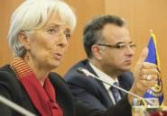 La Tunisie va demander un nouveau plan d'aide au FMI