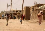 HRW accuse une force paramilitaire de viols, meurtres et pillages au Darfour