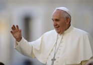 Le pape se rendra fin novembre au Kenya, en Ouganda et en Centrafrique