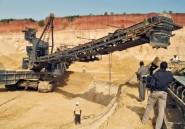 Togo: Elenilto remporte un appel d'offres de 1,4 milliard de dollars pour une mine de phosphate