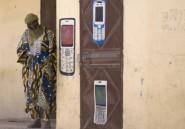 80% des utilisateurs de Facebook en Afrique se connectent sur leur mobile