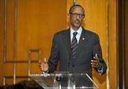 Rwanda: une Commission chargée de réviser la Constitution pour permettre un 3e mandat de M. Kagame