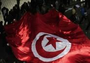 Corruption: un millier de Tunisiens manifestent contre un projet d'amnistie
