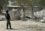 Cameroun: au moins 7 morts dans de nouveaux attentats suicides