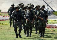 Egypte: 12 personnes dont deux Mexicains tués par erreur par les forces de sécurité
