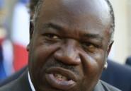 Gabon: le président Bongo dénonce une tentative d'humiliation après l'interpellation d'un proche en France