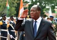 Côte d'Ivoire: découverte d'une nouvelle victime des violences dans l'Ouest