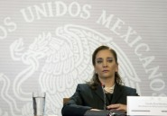 Mexicains tués en Egypte: la ministre des Affaires étrangères au Caire