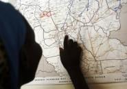 Des Sud-Soudanaises violées trouvent refuge