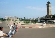 La Guinée Equatoriale presse les entreprises chinoises d'employer les Guinéens frappés par le chômage