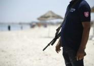 Tunisie: révocation de membres des forces de l'ordre notamment pour lien avec le terrorisme