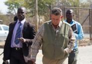 Zimbabwe: l'organisateur du safari fatal au lion Cecil libéré dans une affaire de trafic d'antilopes