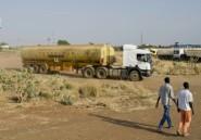 Soudan du Sud: nouveau bilan de 150 morts dans l'explosion d'un camion-citerne