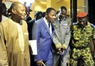 Après le putsch, le Burkina dans l'attente d'une sortie de crise