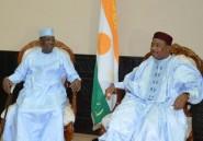 Burkina: la médiation ouest-africaine accusée de précipitation