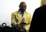 RDC: verdict lundi de la justice allemande pour deux chefs hutus rwandais