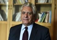 Algérie: dix ans après le pardon, la réconciliation se fait attendre