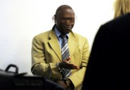 Deux chefs hutu rwandais condamnés