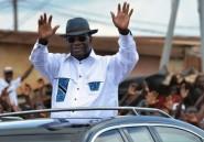 Côte d'Ivoire: Ouattara prône la réconciliation peu avant la présidentielle