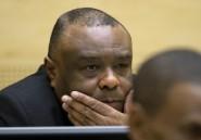 RDC: le procès de l'ex-vice-président Bemba pour subornation de témoins devant la CPI