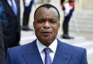 Biens mal acquis: la justice française saisit plusieurs propriétés du clan du président Sassou
