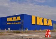 Le Maroc bloque l'ouverture du premier magasin Ikea