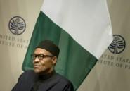 Nigeria: le président Buhari va s'attribuer le crucial ministère du Pétrole