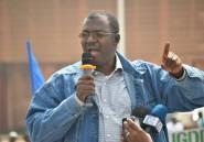 """Guinée: l'opposition demande un report """"d'au moins une semaine"""" de la présidentielle du 11 octobre"""
