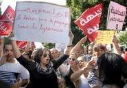 En Tunisie, la petite corruption s'est banalisée et pèse sur l'économie
