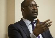 """Mali: le trafic de drogue """"problème majeur"""" qui nourrit le conflit"""