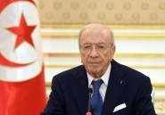 La Tunisie lève l'état d'urgence réintroduit après l'attentat de Sousse