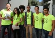 Une ONG tunisienne s'engage au grand jour pour la défense de l'homosexualité